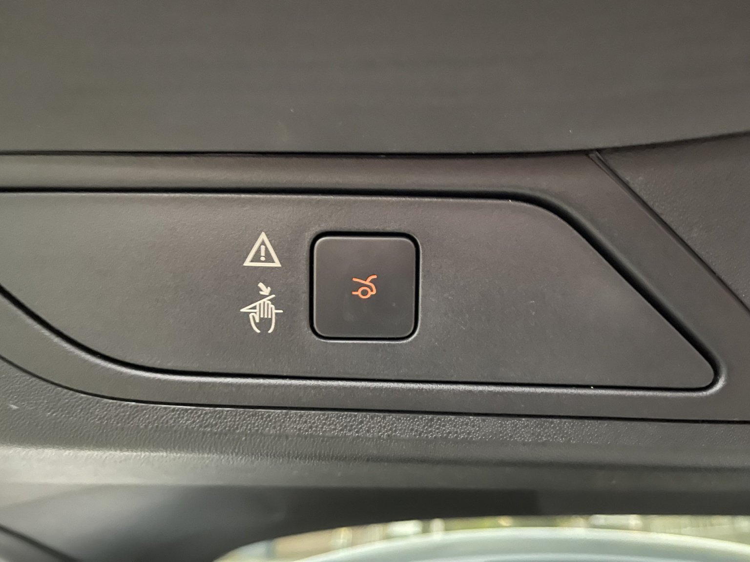 Citroën-Grand C4 Spacetourer-20