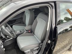 Audi-Q2-12