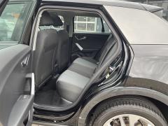Audi-Q2-15