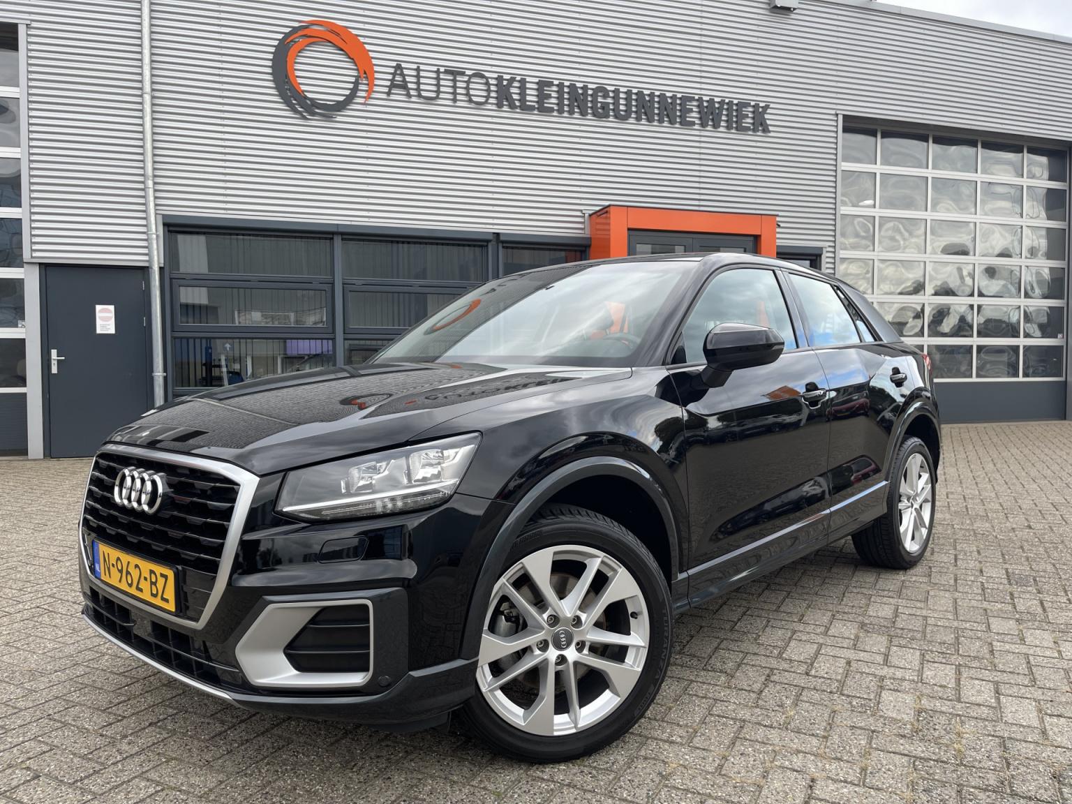 Audi-Q2-1