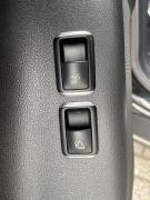Mercedes-Benz-GLE-18