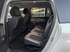 Citroën-Grand C4 Spacetourer-17
