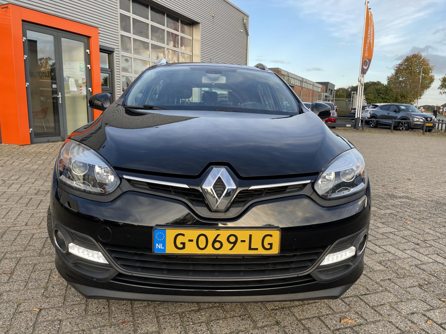 Renault-Mégane-7