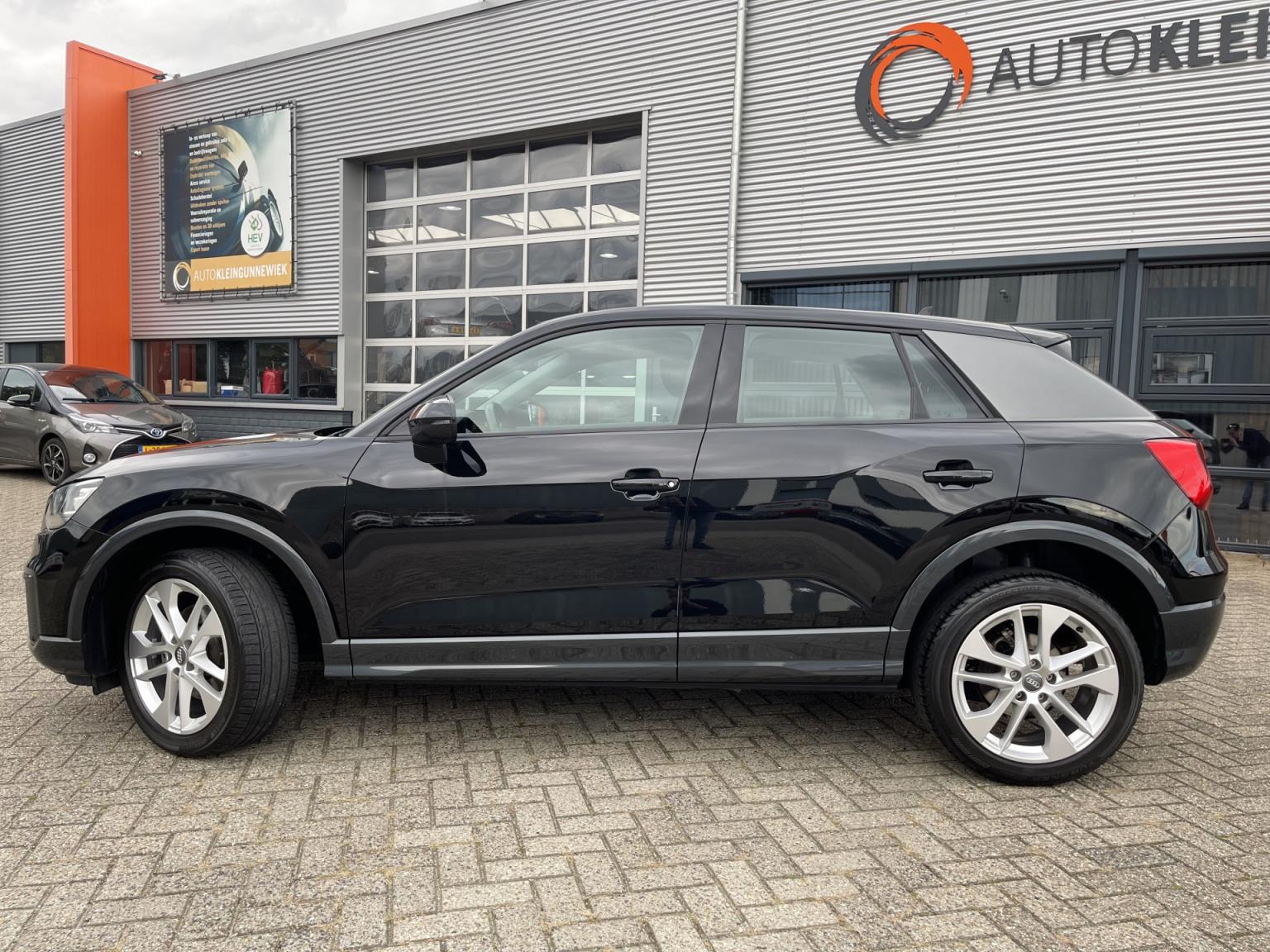 Audi-Q2-3