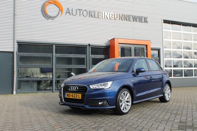 Audi-A1