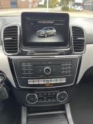 Mercedes-Benz-GLE-21