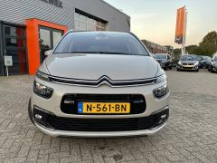 Citroën-Grand C4 Spacetourer-7