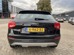 Audi-Q2-5