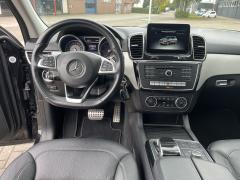 Mercedes-Benz-GLE-17