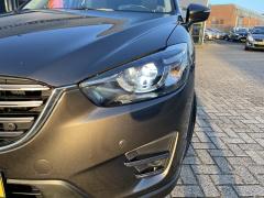 Mazda-CX-5-16