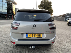 Citroën-Grand C4 Spacetourer-4