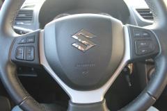 Suzuki-Swift-15