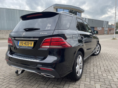 Mercedes-Benz-GLE-5